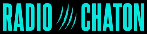 Radio Chaton